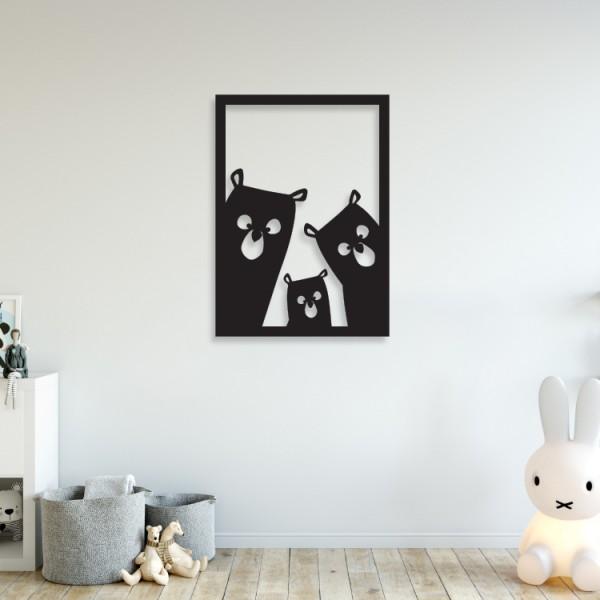 Köpek ailesi